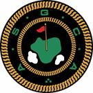 ASGCA Color Logo xtra small