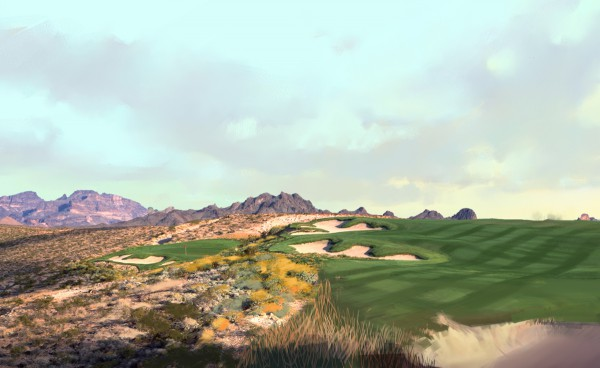 golf-lauglin ranch_004